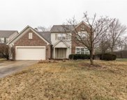 17907 Hollow Brook  Court, Noblesville image