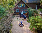 12155 Monan Way, Boulder Creek image