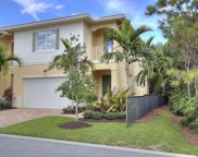 1012 Piccadilly Street, Palm Beach Gardens image