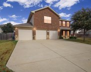 8644 Shallow Creek Drive, Fort Worth image