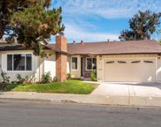 953 Flying Fish St, Foster City image