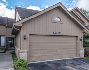 29556 SIERRA POINT, Farmington Hills image
