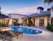5824 N 33rd Place, Paradise Valley image