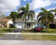 7923 SW 3rd St, North Lauderdale image
