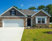 358 Cypress Springs Way, Little River image