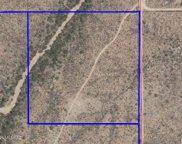 7255 W Bucking Horse, Sahuarita image