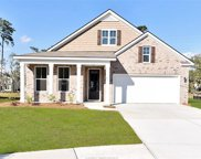 21 Sifted Grain Road, Bluffton image