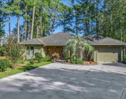 105 Holly Springs Ct., Conway image