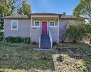 420 West Railroad Avenue, Cotati image