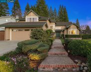 147 Sussex Ct, San Ramon image