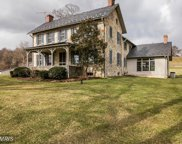 2706 SANDY HOOK ROAD, Forest Hill image