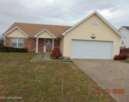 6407 Saddleview Ct, Louisville image