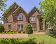 495 Beauchamp Cir, Franklin image