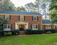 509 Queensferry Road, Cary image