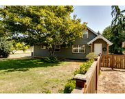 82111 HILLVIEW  DR, Creswell image