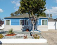 2711 14th St, National City image