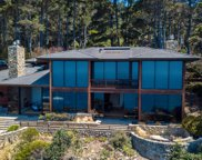 22138 Highway 1, Timber Cove image