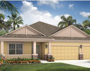 533 Bellflower Way, Clermont image