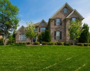9604 Rittenberry Dr, Brentwood image