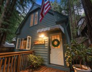 14940 Canyon 2  Road, Guerneville image