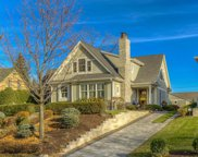 214 Barry Avenue S, Wayzata image