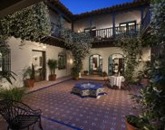 6110 N Kachina Lane, Paradise Valley image