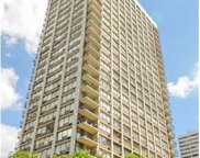 88 West Schiller Street Unit 602, Chicago image