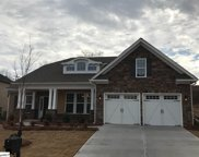 111 Stafford Green Way, Greenville image