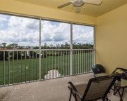 6816 Sterling Greens Pl Unit 404, Naples image