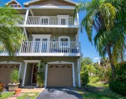 9178 Blind Pass Road, St Pete Beach image