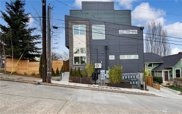 908 N 46th St Unit F, Seattle image
