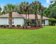 16033 Four Lakes Lane, Montverde image