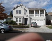 1361 Tiffany Dr, Brentwood image