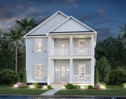 1767 Agate Bay Drive, Mount Pleasant image