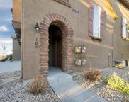 10533 Ashfield Street Unit D, Highlands Ranch image