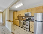 4170 Nw 79th Ave Unit #1D, Doral image