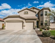 3460 W Dancer Lane, Queen Creek image