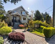 2556 Chesterfield Avenue, North Vancouver image