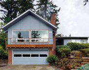 30234 27th Ave S, Federal Way image