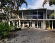 5765 Lauder ST, Fort Myers Beach image
