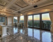 5801 E Quartz Mountain Road, Paradise Valley image