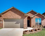 1628 Charismatic Court, Rockwall image