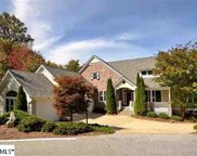 3 Soft Breeze Court, Landrum image
