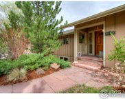 1908 Apple Valley Rd, Lyons image