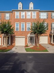 2046 Merrimont Way, Roswell image
