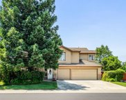 1485  Kingswood Drive, Roseville image