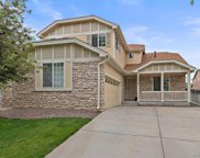 13902 E 107th Avenue, Commerce City image