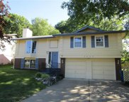 3609 Lemay Woods, St Louis image