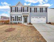 327 Hobson Way, Lyman image