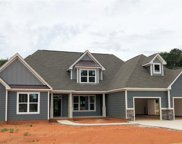 104 Everly Court Unit Lot 10, Travelers Rest image
